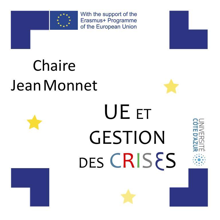 Logo CJM UEGC